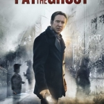 Pay The Ghost [VOSTFR]