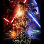 Star Wars – Le Réveil de la Force