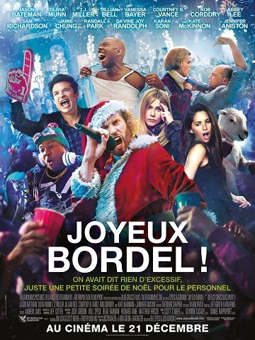 joyeux bordel uptobox
