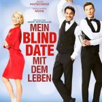 My blind date with life